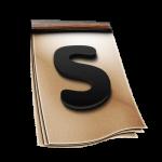 Scribbles3Icon-400400